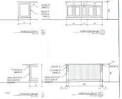 bar height base cabinets standard kitchen bar height standard bar height full size of