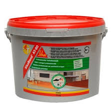 sika sikabond at 80 solvent free polymer wood flooring adhesive