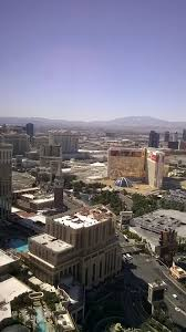 Allegiant Air Route Map by Trip Report Las Vegas The Palazzo And Allegiant Air U2013 My Travel