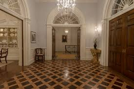 in the underwood white house on house of cards home decor from