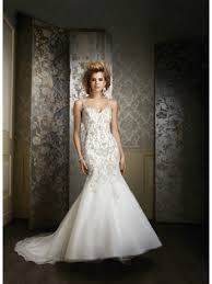 vintage wedding dresses secondhand wedding dresses buy or sell
