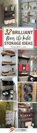 best 20 moving and storage ideas on pinterest moving tips