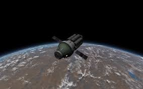 mrwalrus123 u0027s content page 3 kerbal space program forums