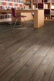 mannington commerical lvt planks 40 mil wear layer 5 6 sf