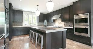 kitchen cabinets grey grey kitchen cabinets