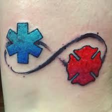 best 25 maltese cross tattoos ideas on pinterest maltese cross