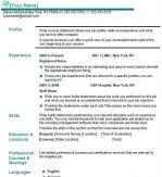 Registered Practical Nurse Resume Sample by Lpn Care Coordinator Resume Template Essential Duties And