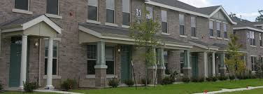 3 Bedroom Houses For Rent In Beaumont Tx Housing Authority Of The City Of Beaumont Texas