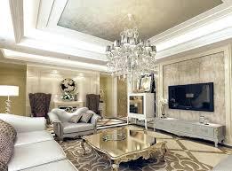 custom home design ideas european interior design ideas reclog me