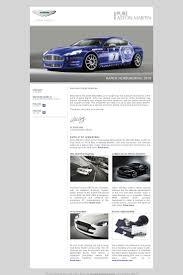 lexus spare parts dublin 24 best cars u0026 automotive joomla templates images on pinterest