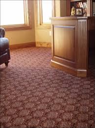 carpet flooring products direction flooring rochester