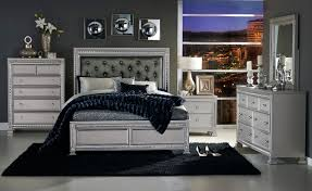 bevelle 4 piece king bedroom set andrew s furniture and mattress bevelle bedroom set with chest of drawers