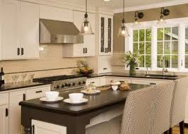 Pendant Lighting For Kitchen Island Ideas Pendant Lighting Ideas Hanging Single Pendant Lighting Over