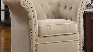 swivel accent chairs for living room awesome swivel accent chair with arms nice beautiful in