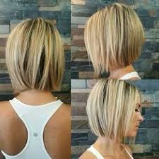today show haircut best 25 short straight hairstyles ideas on pinterest short