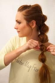 Frisuren Lange Haare Pflegeleicht by 39 Besten Haarscharf Bilder Auf Frisuren Haare