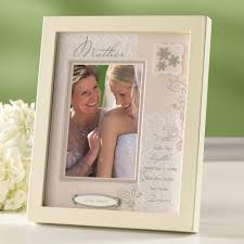 Personalized Wedding Photo Frame Wedding Albums Wedding Picture Frames And Albums
