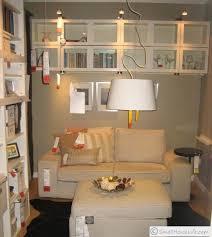 ikea small space living ikea small house 376 square feet