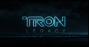Neon Lights Kevin Gates As Tron Omical U2013 Mycitybynight