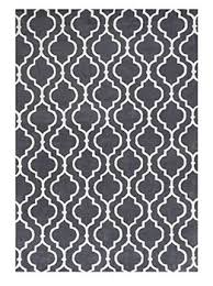 Allure Rugs Kas Rugs Area Rugs Furnishmyplace Area Rugs On Discount