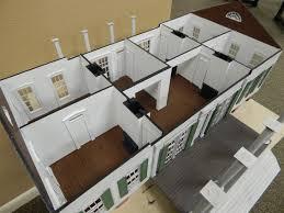 louisiana mansion floor plans