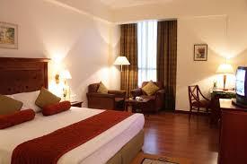 hotel city park new delhi india booking com
