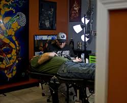 black ball tattoo celebrates 10 years with expansion midland