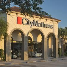 best mattress deals black friday 2016 in florida city mattress furniture stores 14330 south tamiami trail fort