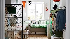Decorate Nursing Home Room Stylish Dorm Room Decor Ideas Southern Living