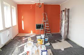 interior house painting tips 5 interior house painting tips the paint people