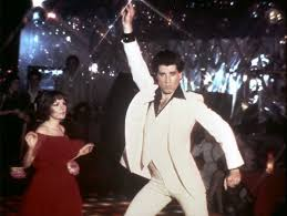 Meme John Travolta - from pulp fiction to oscar meme john travolta s highs and lows