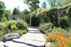 Botanical Garden Maine Why You Need To See The Coastal Maine Botanical Gardens Topside Inn