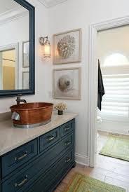 craft ideas for bathroom 33 modern bathroom design and decorating ideas incorporating sea