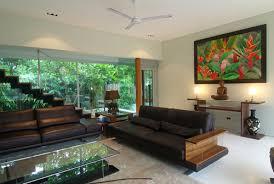 singapore home interior design fashion design interior design singapore