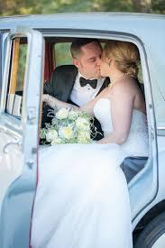 kevin and anna photography wedding photographers lexington ky