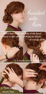 pictures of medium length hairstyles for fine hair 17 incredibly pretty styles for naturally curly hair