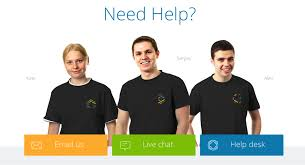 Customer Help Desk 10 Ways To Make Your Customer Support As Agile As Your Software