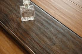 Plank Laminate Flooring Plank Knotty Pine Laminate Flooring Loccie Better Homes Gardens