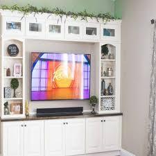 rta cabinets wholesale kitchen cabinets u0026 bathroom rta cabinetry