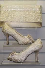 wedding shoes and bags 17 best wedding shoes and bags images on compton house