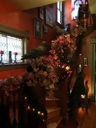 martha stewart halloween decor indoor halloween decorations martha stewart outdoor loversiq