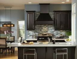 kitchen room 2017 fair using small round white hanging lamps and