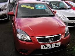 pink and black cars used cars bradford second hand cars west yorkshire manywells garage