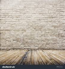 wall interior bricks stock photos images pictures shutterstock old interior with
