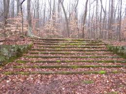 French Creek State Park Map French Creek State Park A Grand Staircase In The Woods Youtube
