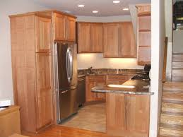 american made rta kitchen cabinets dining kitchen contemporary kitchen decoration by great conestoga