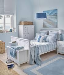 blue bedroom ideas blue bedroom ideas for adults captivating blue bedroom ideas for
