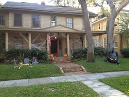 old north east halloween decorations st petersburg fl homes for