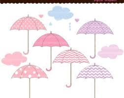 umbrella baby shower baby shower umbrella clip 1524102 clip net