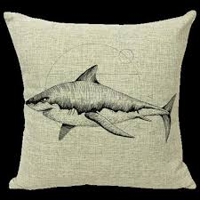 gnarly shark themed gifts and products u2013 sealife gifts